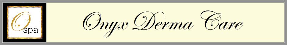 home.onyx-dermacare.com
